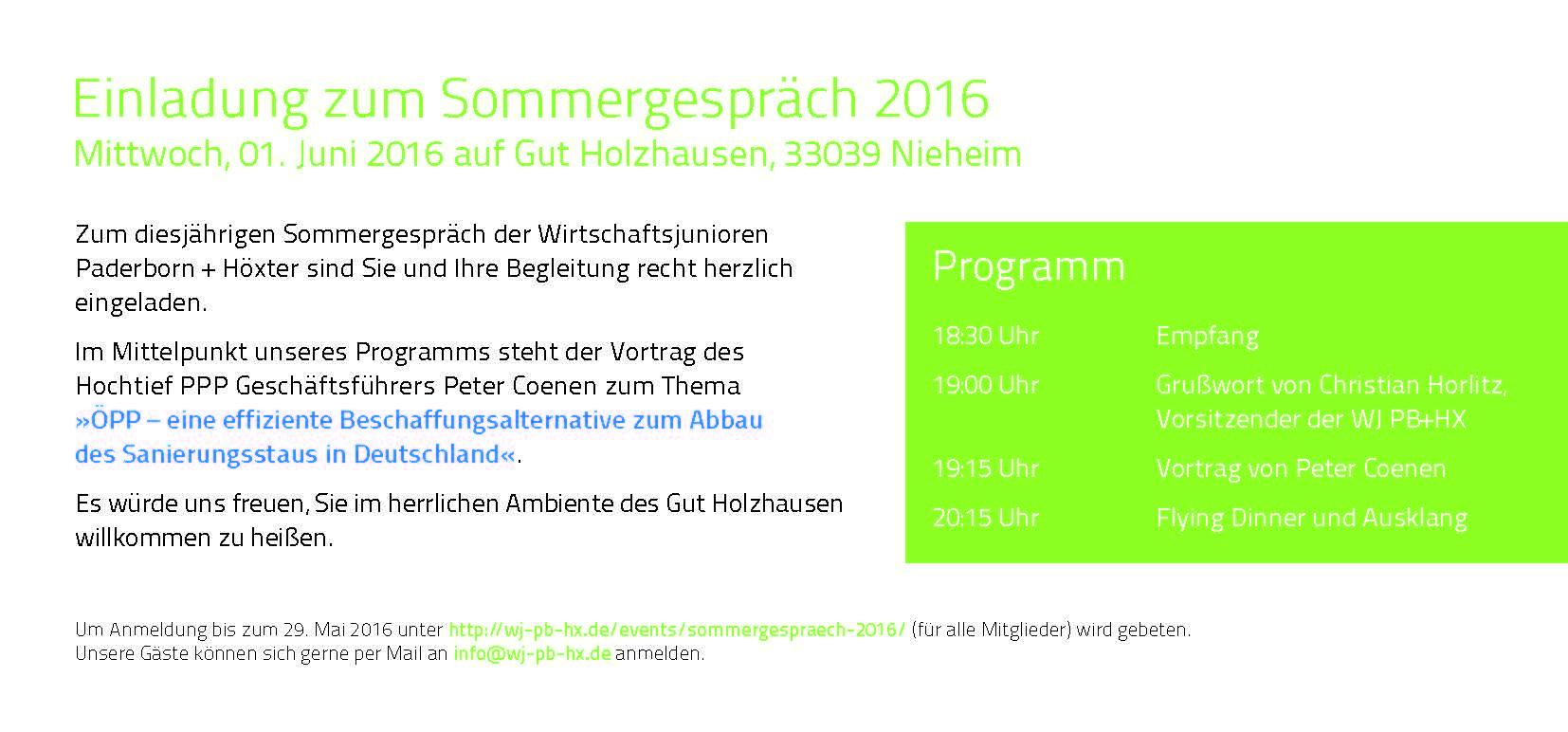 WJ - Sommergespräch 2016 Screen_Seite_3
